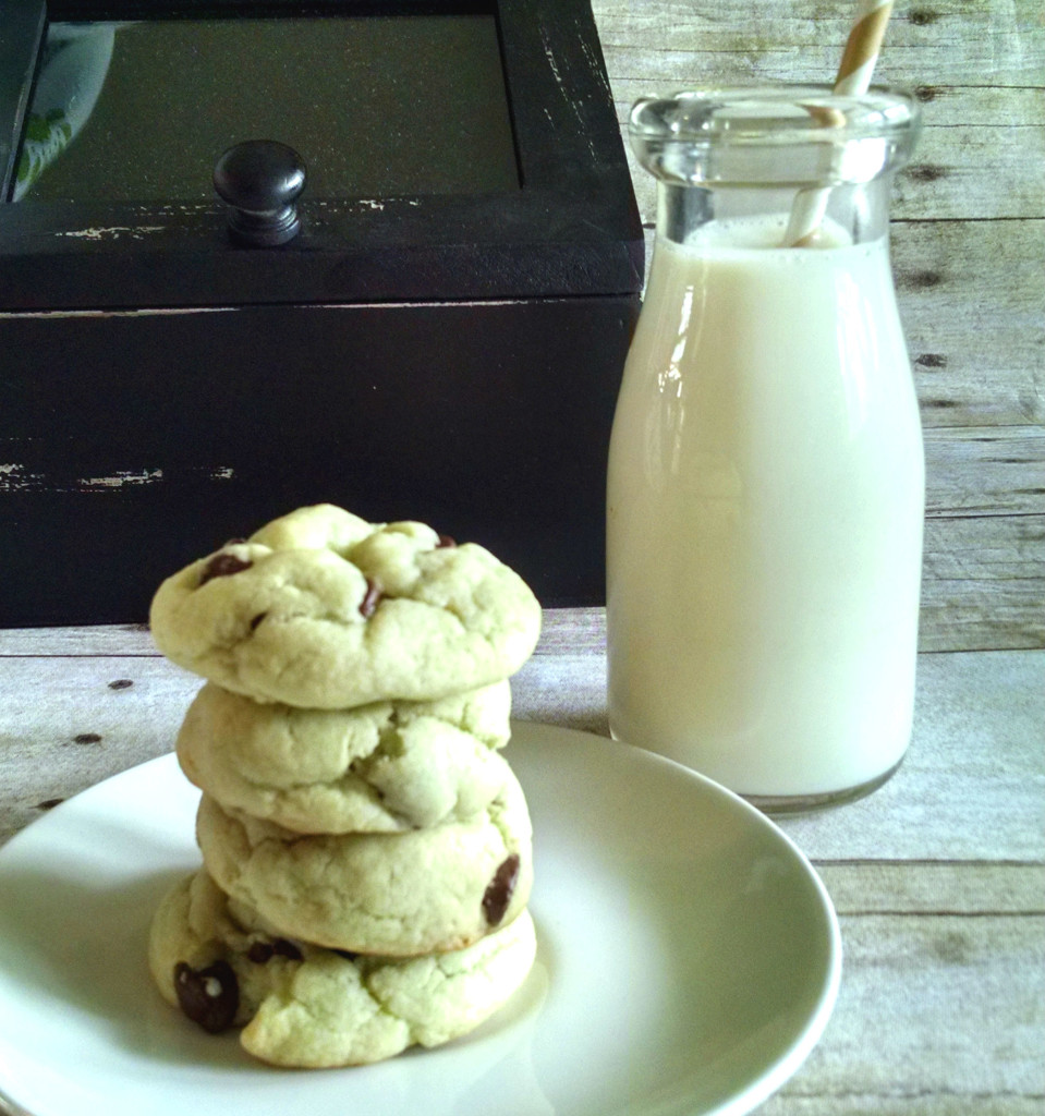 mcccookiestack (1)