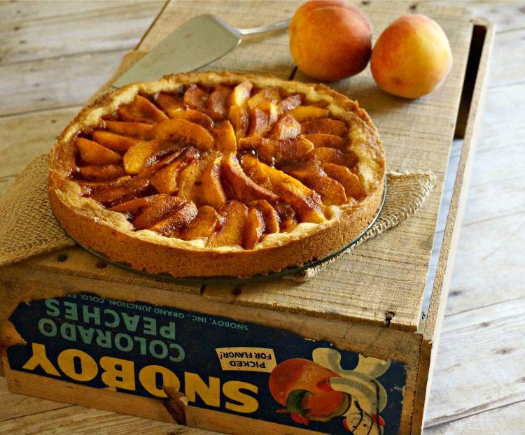 peachkuchenoncrate