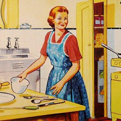 Top Baking Tips