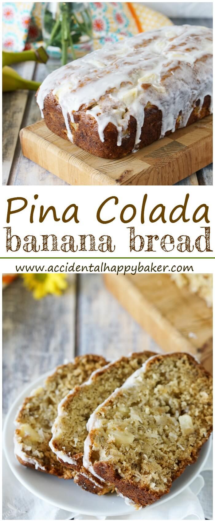 Pina-colada-banana-bread-pin