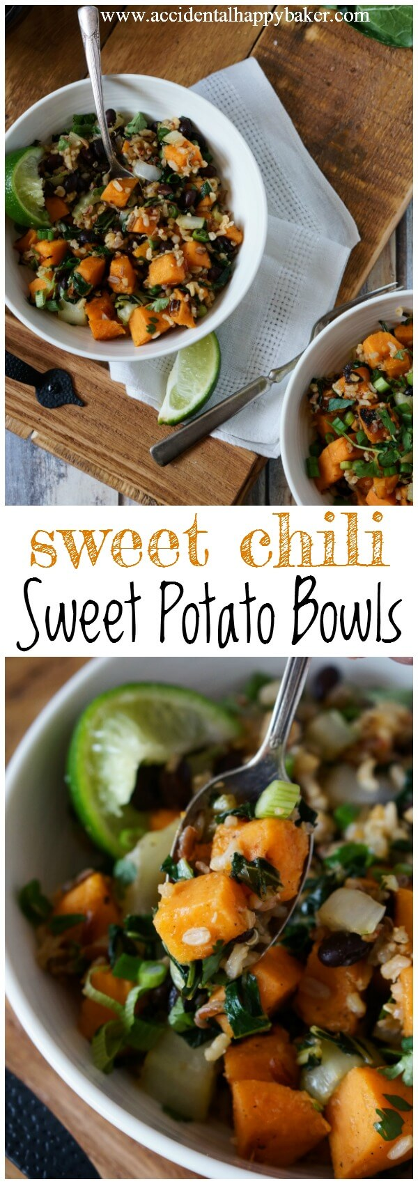 Sweet-Potato-Sweet-Chili-Bowls
